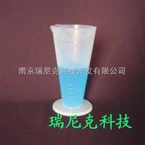 可溶性聚四氟乙烯量筒杯   PFA量杯