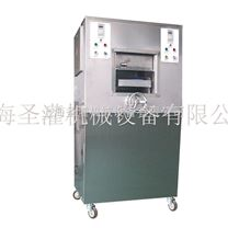 SGXP-10型萬能洗瓶機設備
