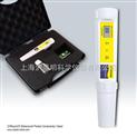 Cscan30防水笔型电导率℃计/便携式酸度计