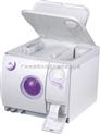 天籁IID系列三次脉动真空台式快速压力蒸汽灭菌器