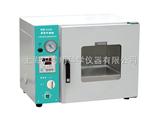 DZF-2B真空恒温干燥箱/电热不锈钢干燥箱