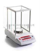 CP413精密电子天平/上海奥豪斯电子称