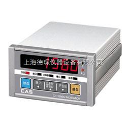 CI-1560-进口称重控制仪表供应,工业控制仪表价格,上海称重控制仪表维修