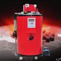 供应全自动液晶显示环保型100kg燃油蒸汽发生器