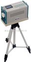 ZR-3610型粉尘采样器