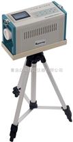 ZR-3610型粉塵采樣器