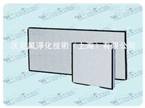 超高效空气过滤网,上海AAF爱美克高效过滤器