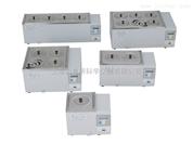 DK-S16单列六孔恒温水浴锅/电热恒温水浴槽