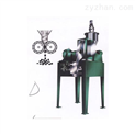 GZL系列干法辊压制粒机