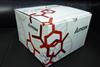 兔子血小板活化因子(PAF)ELISA检测试剂盒
