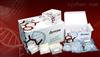 兔子纤溶酶原激活物抑制因子(PAI)ELISA检测试剂盒