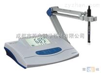 四川精密酸度計PHS-3C