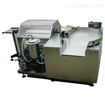 YTQ型转鼓式洗瓶机