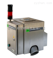 FF80德国技术金属分离器