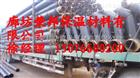 聚氨酯钢套钢预制保温直埋管