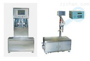 温州液体灌装机|小型液体灌装机价格