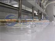 预充式培养皿灌装机 预充式培养皿培养基灌装设备