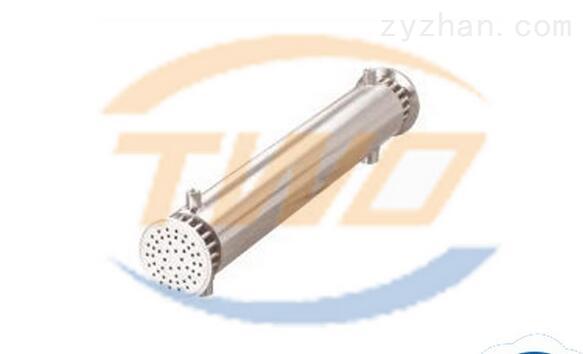 列管冷凝器換熱器