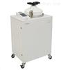 立式壓力蒸汽滅菌器/立式高壓蒸汽滅菌器鍋
