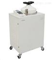 立式压力蒸汽灭菌器/立式高压蒸汽灭菌器锅