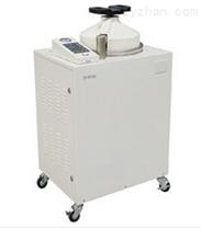 實驗室滅菌器/實驗室高壓滅菌器報價
