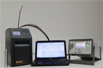 2638A/VS有线温度验证系统价格
