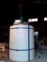 化工小型搅拌机 立式液体搅拌罐设备直销工厂