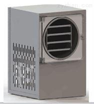FD-5F中试型冷冻干燥机
