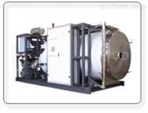 GZL 冷凍干燥機 3平方到30平方