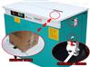 河南优质建材打包机-半自动瓷砖打包机报价-济南冠邦51大促销