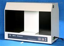 澄明度测试仪,澄明度检测仪价格