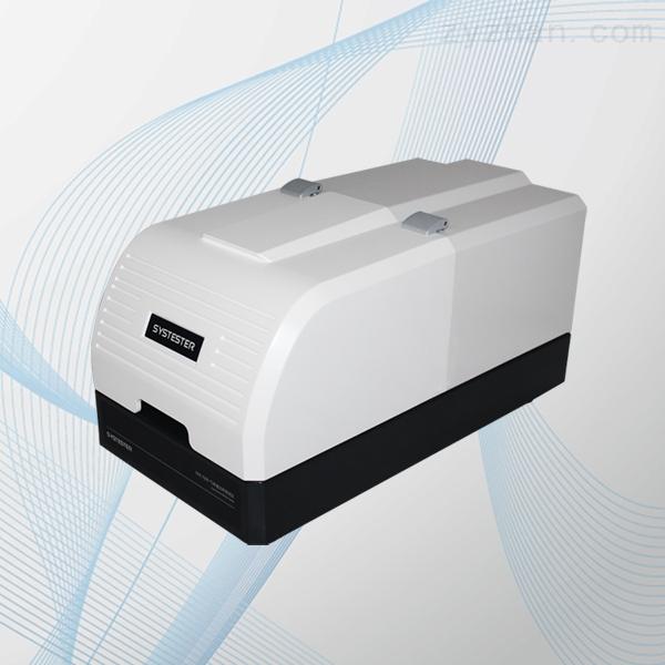 水箱皮膜(压差法气体透过率测试仪)
