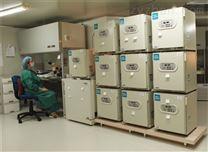 日本三洋二氧化碳培養箱容積