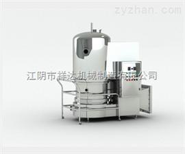 沸腾干燥机生产商