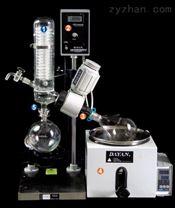 旋转蒸发器0.1-5L