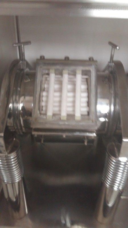 山东陶瓷微粉机