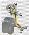 SPM200-全自動平面貼標機價格