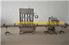 膏体(油脂)灌装机