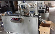 DPP-88自动胶囊平板式铝塑包装机