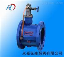 供應HH46X止回閥,微阻緩閉止回閥,優質微阻緩閉止回閥,微阻止回閥