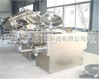 高效湿法混合制粒机厂家