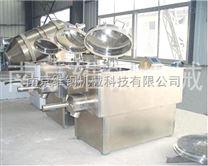 高效濕法混合制粒機廠家