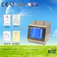 Y09-310AC-DC苏净尘埃粒子计数器价格
