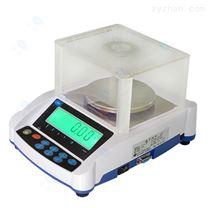 实验室专用电子秤 实验室专用高精密电子天平秤