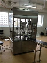 GMP诊断试剂灌装机