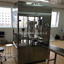 上海制药诊断试剂灌装机