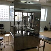 GMP型診斷試劑灌裝機