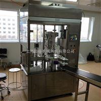 高精度診斷試劑灌裝機