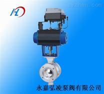 供应LZNDC电磁阀,智能插入式电磁流量计,数显流量计,管道式流量计厂家直销