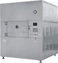 温州箱体式微波真空干燥机